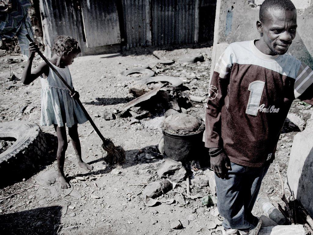 Kindersklaven-08.jpg