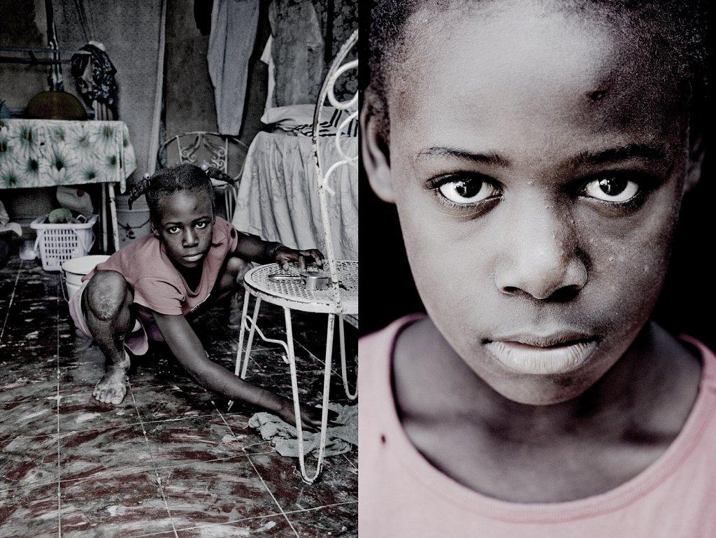 Kindersklaven-15.jpg