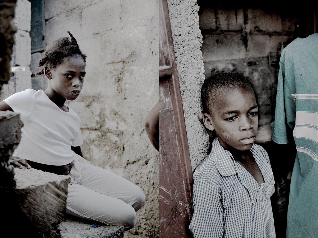 Kindersklaven-30.jpg
